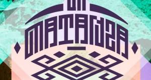 matanza-660x350