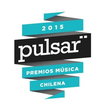 premios pulsar 2015