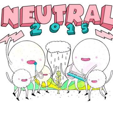 festival neutral chile