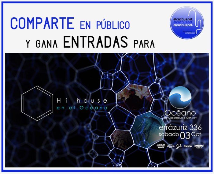 concurso hi house bar oceano valparaisohttps://www.facebook.com/elcactus.net/photos/a.553403958131061.1073741854.553401551464635/601878333283623/?type=3&theater