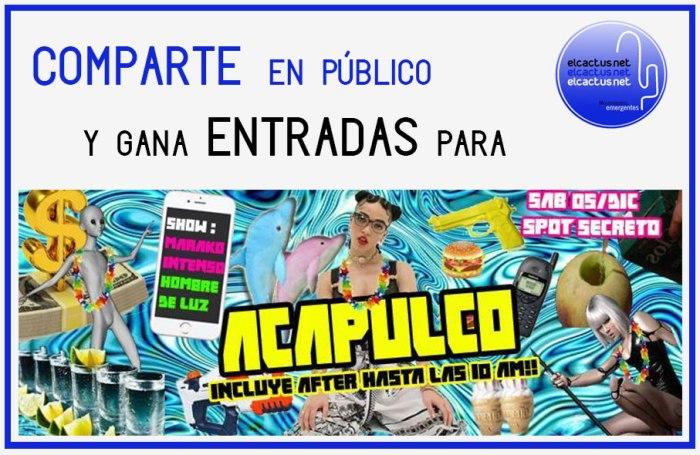 concurso-acapulco