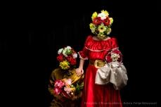 Pareja Flor (2)