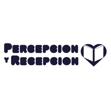 percepion recepcion talleres gratuitos