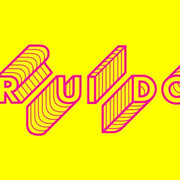 RUIDOSA festival 2016