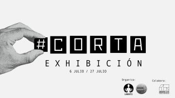 corta exhibicion internacional cortometrajes santiago chile 2016