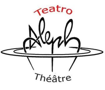 teatro aleph chile 2016