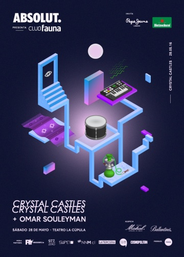 crystal castles santiago chile 2016