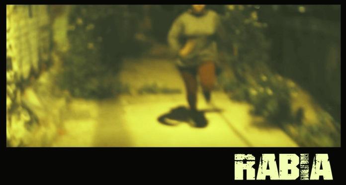 rabia-17v