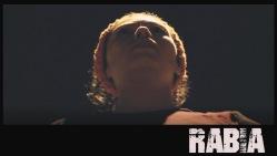 rabia-18v